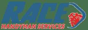 Race Handyman Services, Clayton, Melbourne, Australia